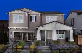 gilroy ca new homes realtor