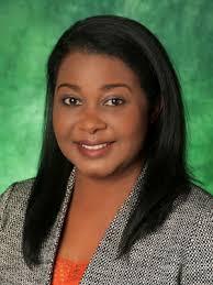 Karen R. Johnson | Department of Learning Technologies