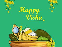 happy hanuman jayanti wishes messages quotes images