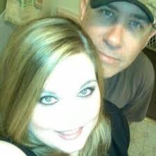 Member Profile: Christi Smith - Find A Grave
