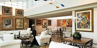 Sotheby's A. Alfred Taubman Art Auction | Architectural Digest