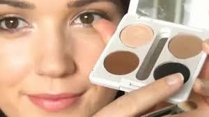 apply makeup video indian