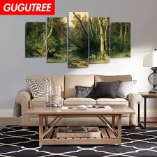 Decorate Home 3d Forest Cartoon Art Wall Sticker Decoration Decals Mural Painting Removable Decor Wallpaper G 2438 Home Sticker Home Wall Art Stickers From Gugutreehome 13 07 Dhgate Com