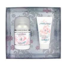 anais anais perfume gift set for women