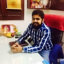 Infinity Study Centre ∞ - 53 Photos - 2 Reviews - Education -  C-5A/298C,Janakpuri, Near Kadimi Restaurant, New Delhi, Delhi, India 110058