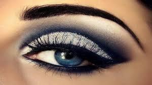 beautiful colours eye shadow eyes make