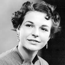 Mona SMITH - Obituary