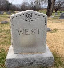 Mattie West Wiseman (1889-1972) - Find A Grave Memorial
