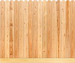 Download Wood Fencing Wood Fence Png I 625967 Png Images Pngio