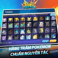 code-than-thu-dai-chien-1