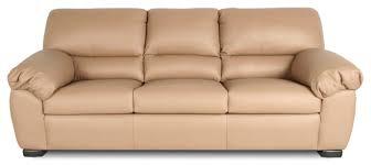 dallas leather furniture leather