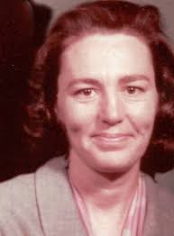 Obituary of Frances Louise Smith | Funeral Homes & Cremation Servic...