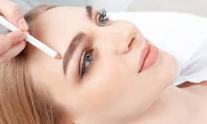 vancouver permanent makeup deals in