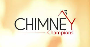 expert chimney inspections sweeping