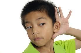 Fotos gratis : niño, oír, oreja, cara, ceja, piel, frente, nariz ...
