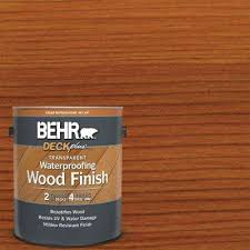 Exterior Wood Stains Exterior Wood Coatings The Home Depot