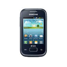 Samsung Galaxy Y Plus S5303 Driver ...