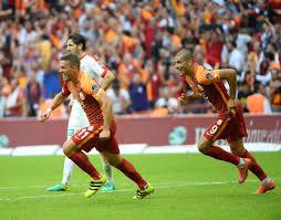 2 ekim 2016 galatasaray antalyaspor maçı #1197891 - uludağ sözlük galeri