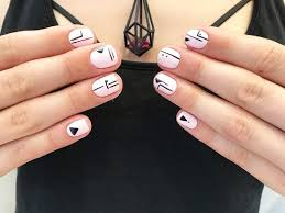 top nails spa picture of top nails