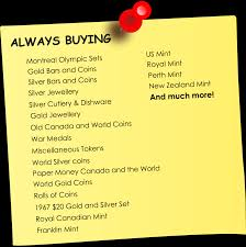 we are ing colonial acres coins