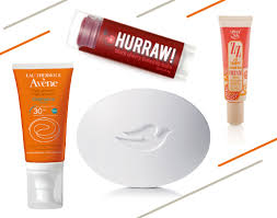 beauty brands perfect for sensitive skin
