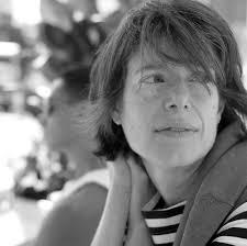 Susan Faludi – Audio Books, Best Sellers, Author Bio | Audible.com