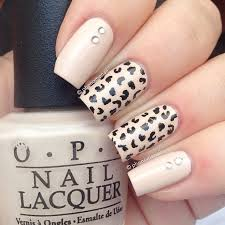 in nail art by minkaaa on we heart it