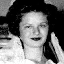 Laura Newman, 91 | Obituaries | mtstandard.com