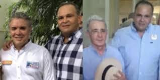 Ñeñe Hernández archivos – Noticias BVirtual