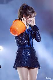 SNSD Seohyun   นักร้อง, นางฟ้า