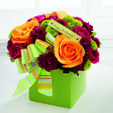 Amman Flowers ورود عم ان Order Beautiful Flowers From