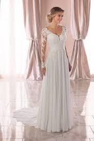 stella york bridal 6843 mimi s bridal