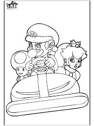 Mario 2 Overige