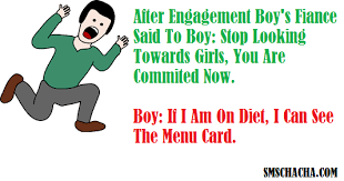 engagement jokes picture picture sms status whatsapp facebook