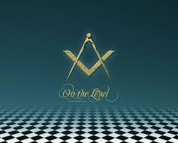 hd masonic wallpaper on wallpapersafari