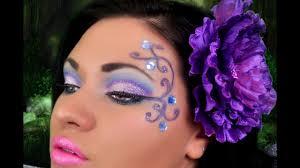 fairy makeup you