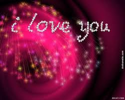خلفيات حب رومانسية صور حب للتصميم صور رقيقة رومانسية صور قلوب