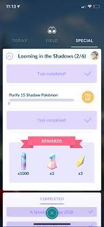 vp/ - /pgg/- Pokémon GO General - Pokémon - 4chan