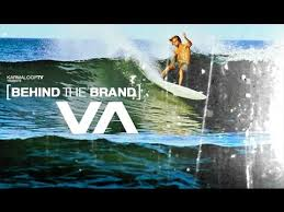behind the brand rvca you