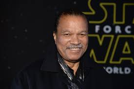 Billy Dee Williams is a Colt 45 Spokesman Again | Fortune