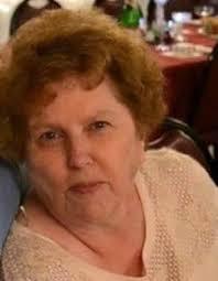 Linda Smith | Obituary | Times West Virginian