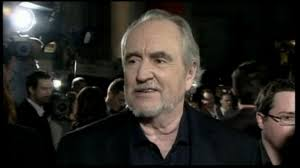 Wes Craven Dead at 76: Celebs Pay Tribute - ABC News