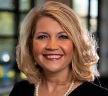 Jill Smith | University of Kentucky - Philanthropy