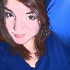 Hilary Owens Facebook, Twitter & MySpace on PeekYou