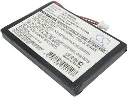Battery Replacement for Palm Treo 270 ...