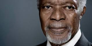 quotes from kofi annan on leadership education and more
