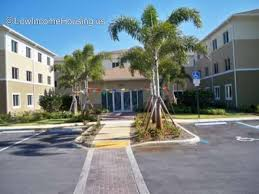 bunga affordable housing units go up