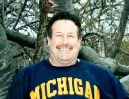 Daniel Graham - Obituary