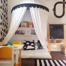 Half Round Wall Canopy Tent Indoor Tent For Kids Kids Room Inspiration Indoor Tents