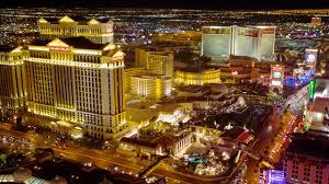 top 10 hotels in las vegas strip las